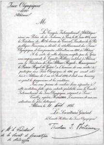 140 år historik för hemsidan_page6_image6