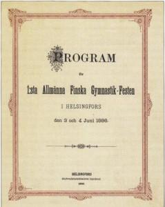 140 år historik för hemsidan_page6_image7