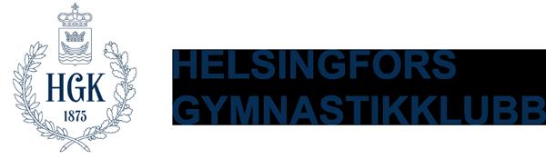 Helsingfors Gymnastikklubb